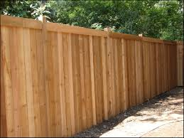 1x6x8 Fence Boards Cedar Fence Cedar Fence Boards Wood Fence Design