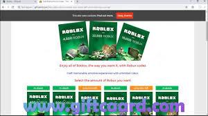 roblox promo codes 2019 free get