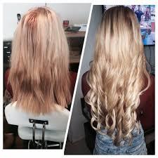 tape hair extensions russian hair