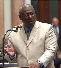 State Representative Derrick Graham - Home | Facebook