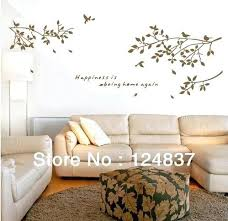 wall quotes for home co