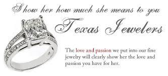 canton jewelry jewelry
