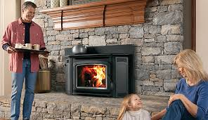 wood fireplace inserts santa rosa wood