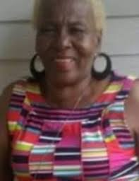 Gwendolyn Johnson Obituary in Atlanta at Alfonso Dawson Mortuary, Inc. |  Atlanta, GA