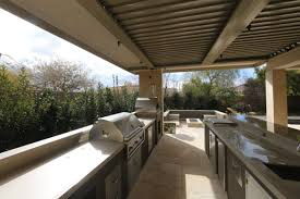 Image result for louvered roof company