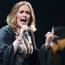 Adele tickets appear online for £9,000 despite singer's efforts to stop  touts | Adele | The Guardian
