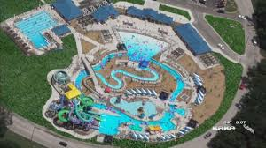 the big pool in garden city to close