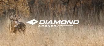 Diamond Archery - Home | Facebook