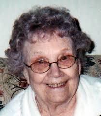 Ruby Loraine Hall Obituary - Hickory, NC