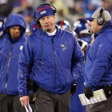 New York Giants fire coach Pat Shurmur but reinstall GM Dave Gettleman |  NFL | The Guardian