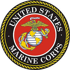Amazon Com Kramer Sticker S Shop United States Marine Corps Car Decal 4 Size Vinyl Laptop Banner United States Marine Corps Decals For Vehicles 10 Automotive