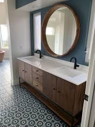 steel base bathroom vanity cabinets