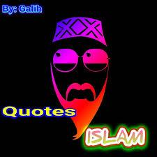 islami quotes photos festival