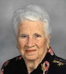 Pearl Johnson Barnhill, 97, worked with family in grocery and ...