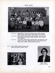 Yokohama High School - Yo Hi Yearbook (Yokohama, Japan), Class of ...