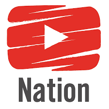 Will YouTube TV Replace Your Current Channel Provider? – Crimson Times