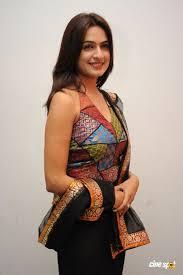 Aditi Agarwal photos (17)