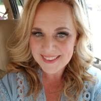 "10+ ""Sondra Willis"" profiles | LinkedIn"