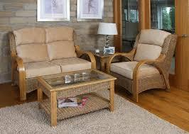 verona conservatory furniture