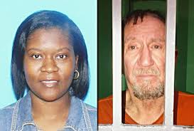 Bahamian woman charged in U.S. | The Tribune