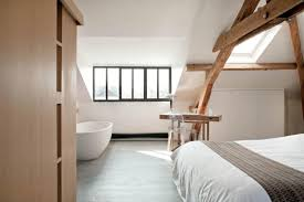 maison c by olivier chabaud architecte 15