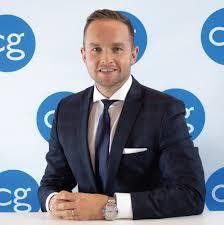 Our Team | Adam Turner | CG Professional