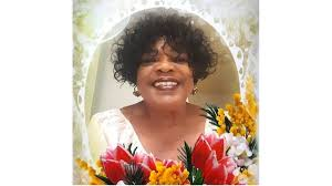 Inez Smith Obituary - Ann Arbor, MI | Nie Family Funeral Home ...