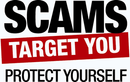 Renting in Another City? Beware of Scammers - Best Places to Live