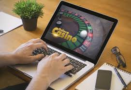 A Clear Guide In The Selection Of The Right Online Casino