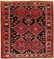 5x6 organic wool area rugs persian