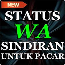 status wa sind untuk pacar for android apk