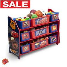 Toddler Storage Sears