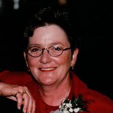 Gesture for Myrna Lee Adams | Gregory's Funeral Home