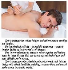 far east acupressure massage
