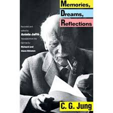 memories dreams reflections by c g jung