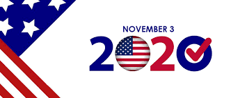 Election Day   Cobb County Georgia