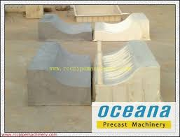 Precast Concrete Fence Mold For Plastic Mould In China Mould Precast Fence In Best Sell View Concrete Fence Mold Oceana Product Details From Shanghai Oceana Construction Machinery Co Ltd On Alibaba Com