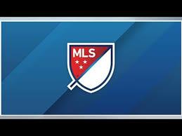 LA Galaxy Girls' Academy Midfielder Sofia Cook named to USYNT for ...