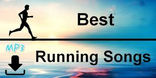 free best running songs to