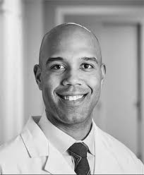 Brandon Johnson, MD | All City Ophthalmology