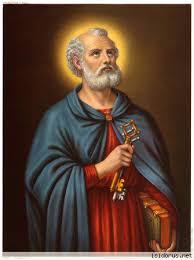 Isidorus.net Habemus Papam - Ojciec Święty Franciszek - następca ...