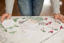 how to address wedding invitations all