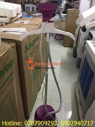 Bàn ủi hơi nước Philips GC514 - TRƯNG BÀY - Thanh Lý Tiêu Dùng
