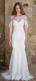 ovias 2016 bridal collections