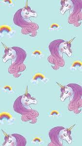 android wallpaper hd cute unicorn