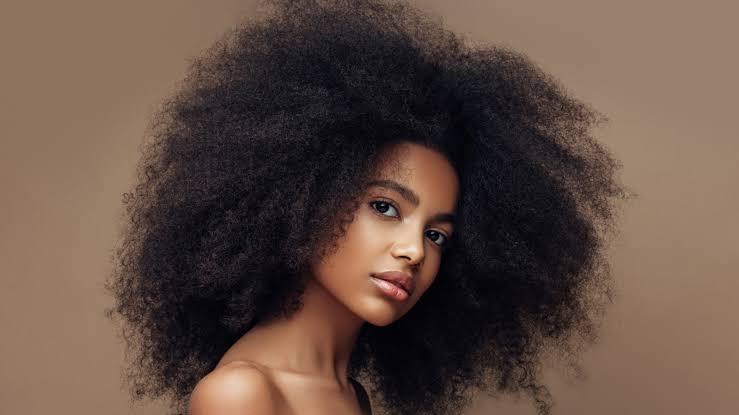 """Image result for black girl hair"""""""