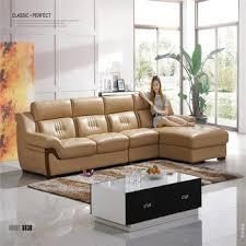 leather sofa leather sofa set furniture
