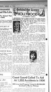 Nassau daily review and Nassau star. (Metropolitan, Long Island, Nassau  County [Freeport], N.Y.) 1937-1937, March 08, 1937, Page 12, Image 12 - NYS  Historic Newspapers