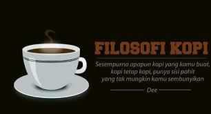kata kata bijak dalam secangkir kopi asyifusyinen