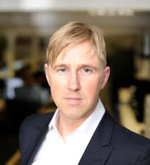 BIMA names Weapon7 CEO Adam Graham as successor to chair Justin Cooke | The  Drum